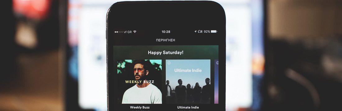 vergelijk muziek streaming diensten - vergelijk muziek streaming aanbieders - small
