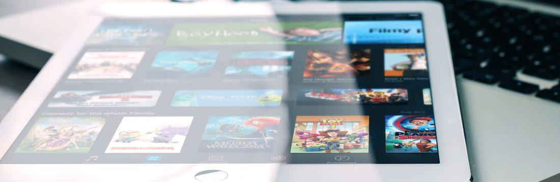 vergelijk video streaming diensten - vergelijk online videodiensten - vergelijk video on demand aanbieders - vergelijken - small