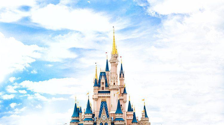 Disney+ wat gaat de streamingdienst van Disney brengen