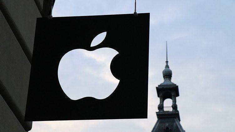 Apple TV+ | Alles wat je moet weten over Apple streamingdienst