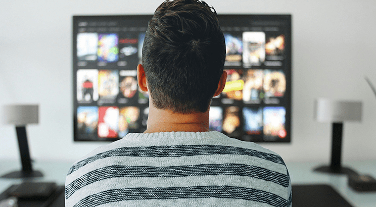 beste video on demand 2019 in nederland