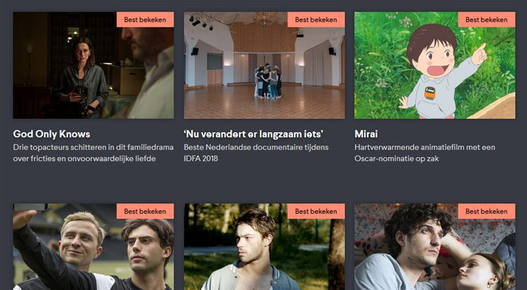 Picl - filmhuis online - filmhuis films - aanbod picl - filmtheaters