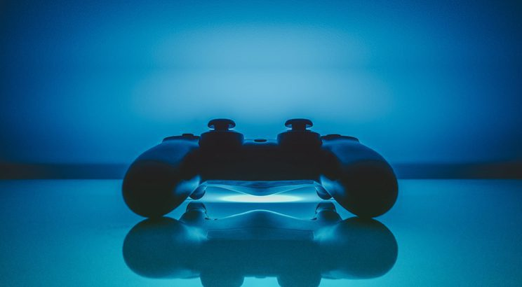 Wat is cloud gaming? Welke gamediensten zijn er?
