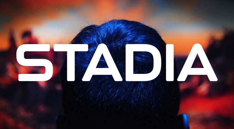 google stadia games - google stadia releasedate - wat is Google Stadia