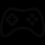 Vergelijken - gaming streaming