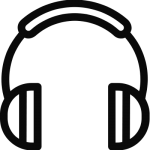 Vergelijken - Music streaming - spotify - apple music