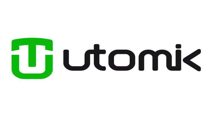 utomik cloud gaming - utomik games - utomik review - utomik prijs