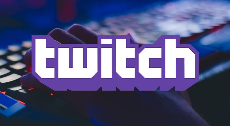 Amazon gamestreamingdienst - Amazon cloud gaming - Twitch integratie