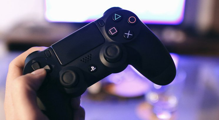 PlayStation Now - PS Now - Streamingdienst van PlayStation - PlayStation streaming
