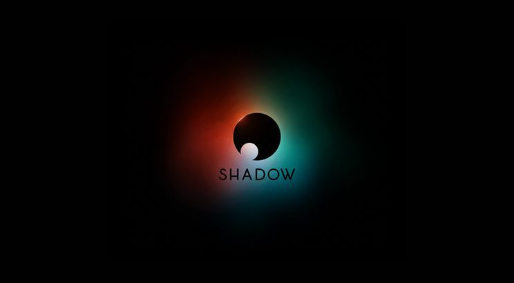 shadow pc nederland - shadow pc review - shadow pc gaming