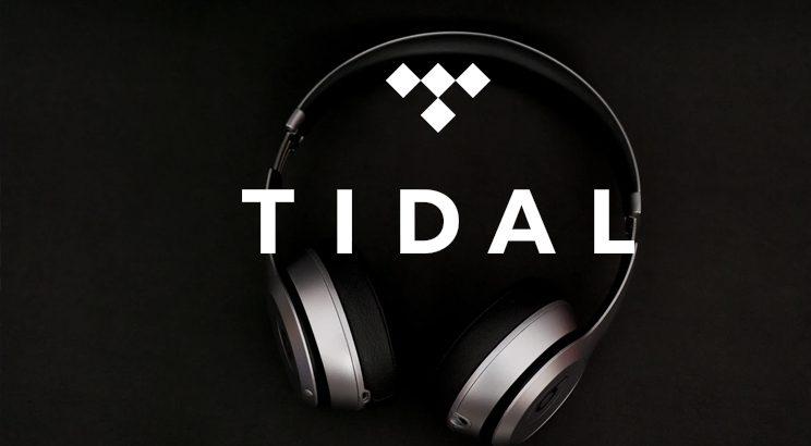 tidal-streaming-tidal-muziekstreamingdienst-tidal-kosten