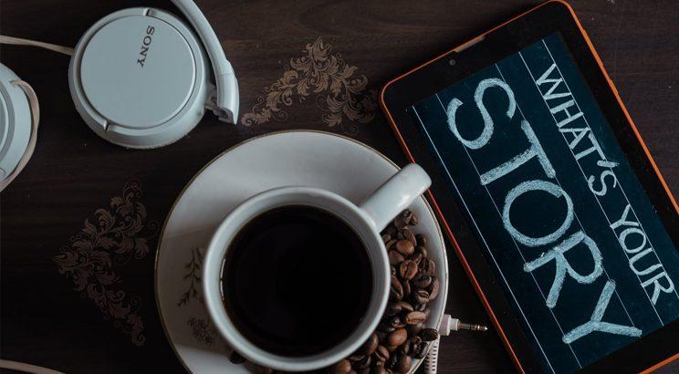 beste luisterboeken 2020 - beste luisterboeken nederland - audiobooks