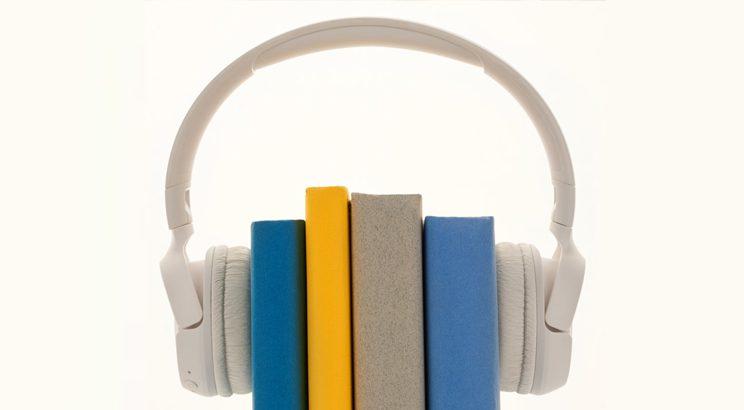 luisterboeken apps - luisterboeken abonnement - luisterboeken storytel - luisterboeken kobo plus - luisterboeken audible