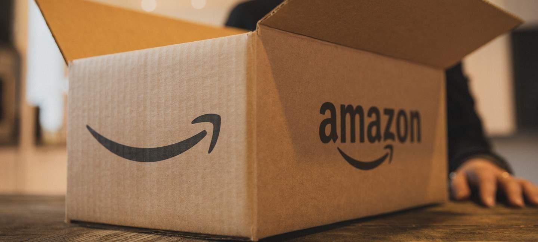 Amazon Prime abonnement - Amazon Prime lidmaatschap - Amazon Prime Video
