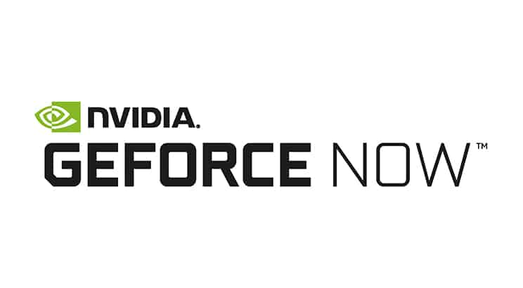 Nvidia Geforce Now download - nvidia geforce now prijs - nvidia geforce now 4K