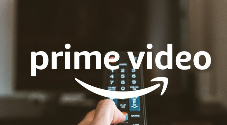 amazon prime video kosten - prime video prijs - amazon prime video nederland