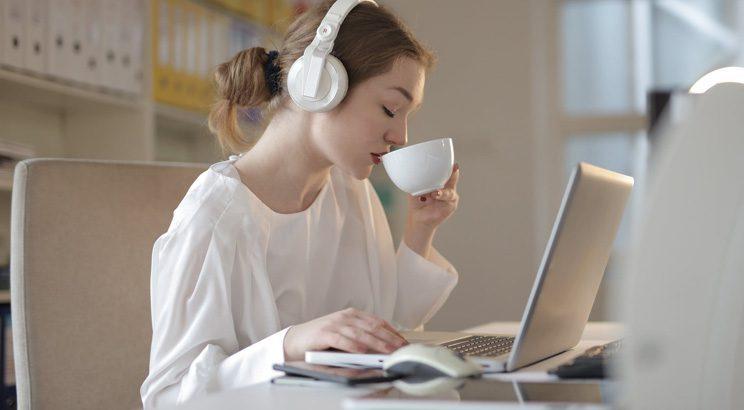 Storytel luisterboeken - Storytel app - Luisterboeken boeken