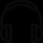 Vergelijken - muziekstreaming - spotify - apple music
