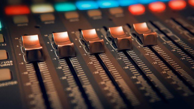 audio streaming - muziekstreamingdienst - lossless audio streaming - lossless audio streamingdienst
