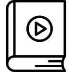 vergelijk luisterboeken abonnementen - vergelijk audiobooks - luisterboeken apps - luisterboeken kind