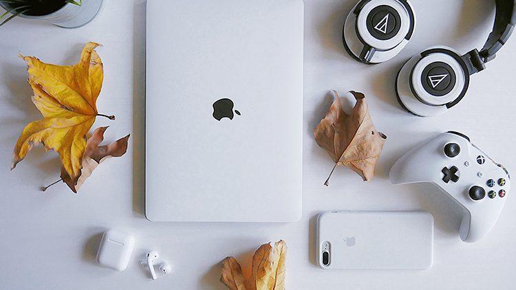 Apple Cloudgaming - Apple Cloud Gaming - Apple gaming - Apple Gamestreamingdienst