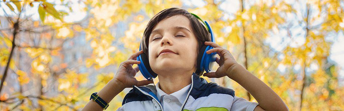 Beste muziekstreamingdienst - deezer of spotify - muziek streamen hoge kwaliteit