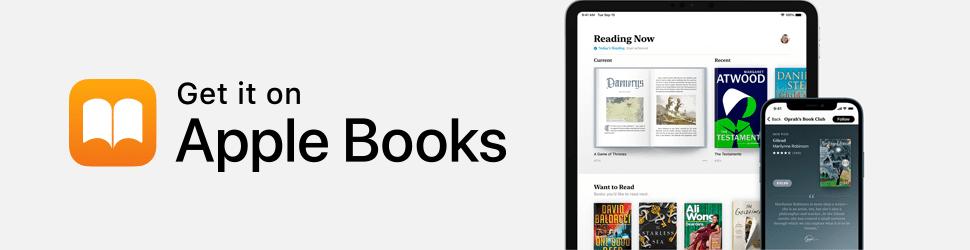 Apple-books-ibooks