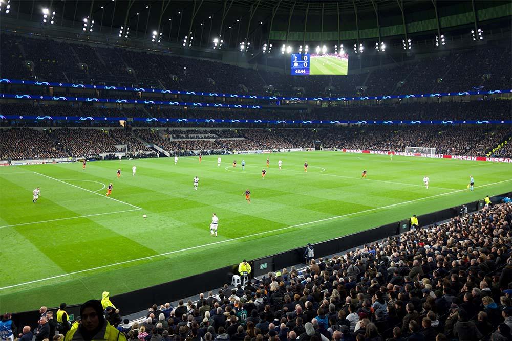 Viaplay Premier League - Viaplay abonnement - Viaplay kosten - Viaplay Nederland